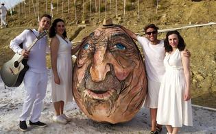 http://www.seguonews.it/a-fiumare-darte-per-il-rito-della-luce-presente-anche-lartista-gelese-roberto-collodoro