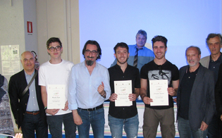 https://www.seguonews.it/cad-olympics-studente-del-rapisardi-di-caltanissetta-conquista-a-trento-il-gradino-piu-alto