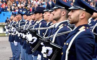 https://www.seguonews.it/oltre-200-aspiranti-allievi-agenti-riammessi-al-concorso-di-polizia-dopo-il-no-di-salvini-arriva-il-si-del-tar