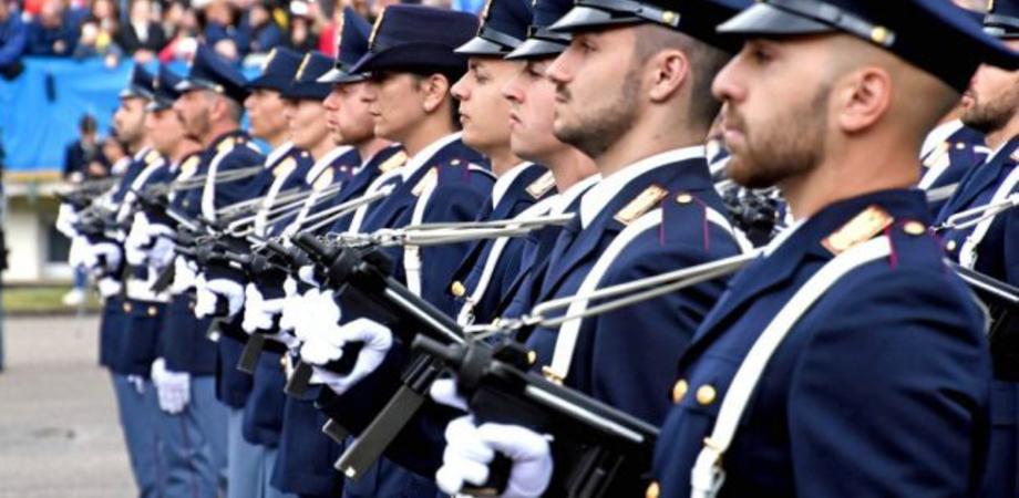 """Oltre 200 aspiranti allievi agenti riammessi al concorso di polizia. Dopo il """"no"""" di Salvini arriva il """"si"""" del Tar"""