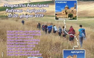 http://www.seguonews.it/malati-di-alzheimer-e-parkinson-e-familiari-in-cammino-sulla-magna-via-francigena-della-sicilia