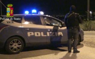 http://www.seguonews.it/caltanissetta-segnalati-due-48enni-uno-aveva-una-dose-di-cocaina-nel-gilet-laltro-guidava-sotto-leffetto-dellalcol