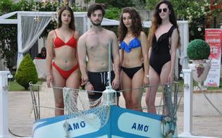 http://www.seguonews.it/la-scala-della-moda-conclusi-i-casting-ecco-chi-accedera-alla-finale-del-7-luglio