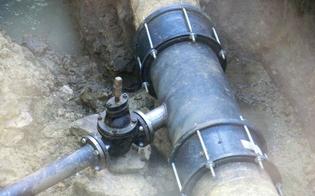 http://www.seguonews.it/gela-pozzi-pantanelli-proseguono-i-lavori-di-ripristino-e-ammodernamento-degli-impianti