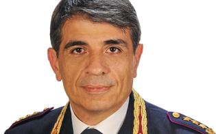 http://www.seguonews.it/gela-cambio-di-guardia-al-commissariato-arriva-emanuele-cicero-teofilo-belviso-trasferito-a-siracusa