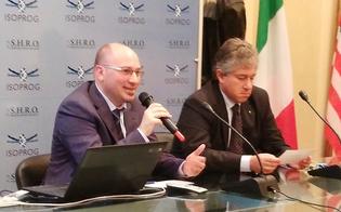 http://www.seguonews.it/a-caltanissetta-il-convegno-ambiente-e-tumori-nella-terra-dei-fuochi-e-nel-centro-sicilia-verso-la-epidemiologia-di-precisione