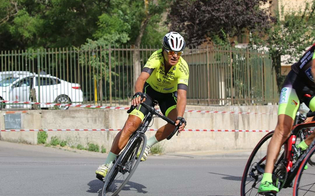 http://www.seguonews.it/memorial-salvatore-gerbino-a-caltanissetta-trionfa-il-gelese-roberto-carcione