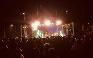https://www.seguonews.it/gangi-torna-il-festival-della-musica-mediterranea-levento-che-abbraccia-popoli-e-culture-on-line-gli-earlybird