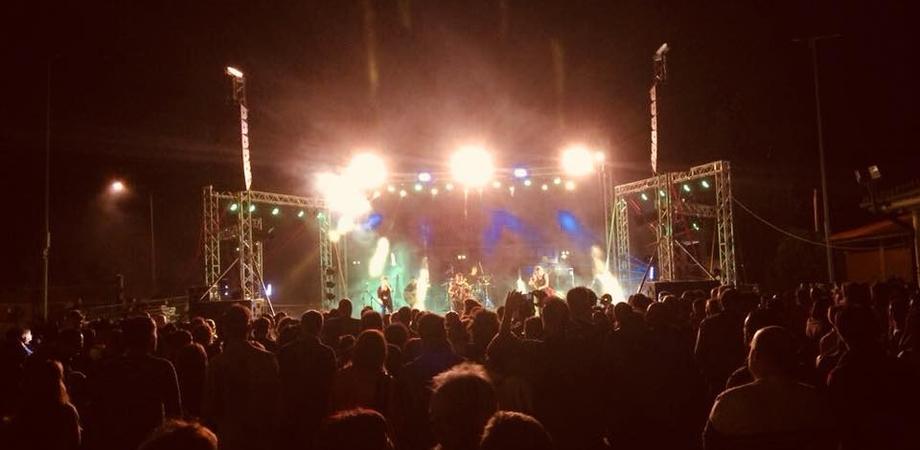 """Gangi, torna il Festival della Musica Mediterranea, l'evento che abbraccia popoli e culture. On line gli """"EarlyBird"""""""