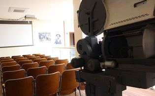 http://www.seguonews.it/estate-ricca-di-eventi-culturali-al-museo-civico-di-niscemi-16-gli-incontri-in-programma-per-bambini-e-adulti