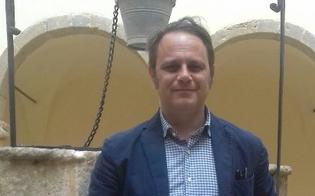 https://www.seguonews.it/muos-il-sindaco-di-niscemi-sollecita-il-tavolo-istituzionale-con-il-governo-e-sfida-il-m5s