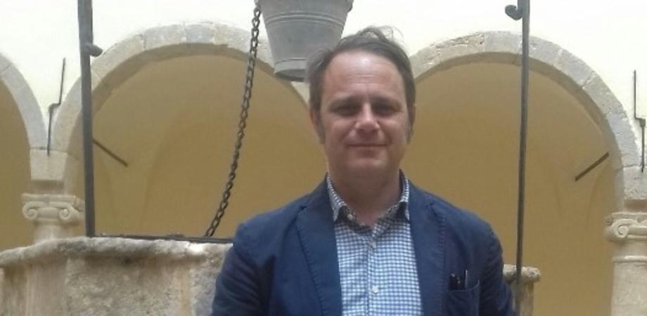 Muos, il sindaco di Niscemi sollecita il tavolo istituzionale con il governo e sfida il M5S