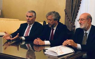 http://www.seguonews.it/universita-il-rettore-micari-caltanissetta-non-si-tocca-prevista-lassunzione-di-tre-ricercatori