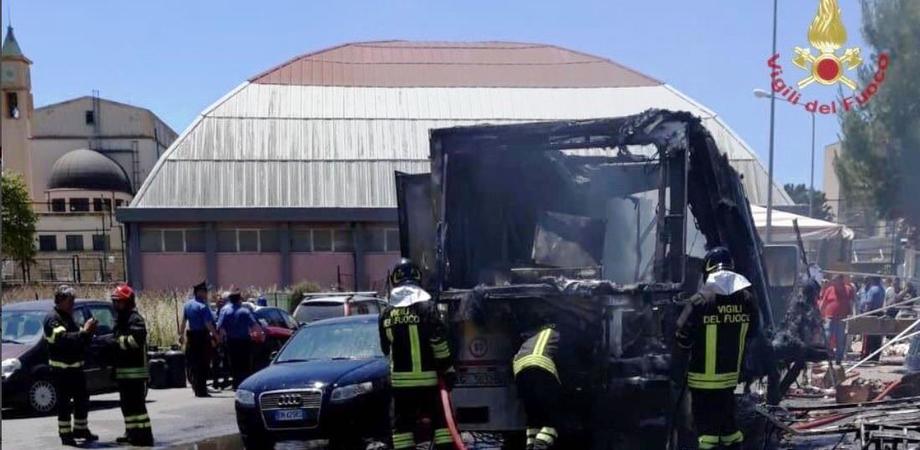 Esplosione al mercatino di Gela: domani lutto cittadino per i funerali di Giuseppa Scilio
