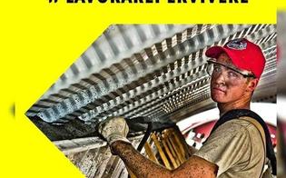 http://www.seguonews.it/sicurezza-sui-luoghi-di-lavoro-anche-a-gela-lugl-scende-in-piazza-per-sensibilizzare-i-giovani