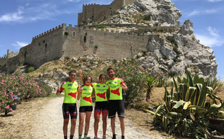 https://www.seguonews.it/mussomeli-il-team-race-mountain-domina-il-campionato-regionale-di-mountain-bike