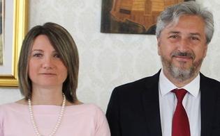 http://www.seguonews.it/festa-della-musica-a-caltanissetta-gambino-festa-dallo-spirito-popolare-per-salutare-larrivo-dellestate