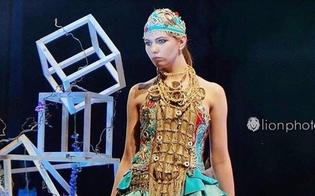 https://www.seguonews.it/concorso-moda-movie-premiate-quattro-studentesse-del-liceo-artistico-r-assunto-di-caltanissetta