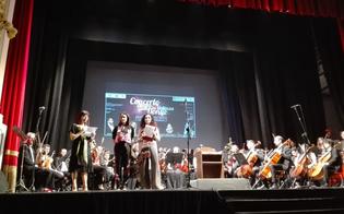 http://www.seguonews.it/concerto-a-caltanissetta-per-contrastare-la-violenza-sulle-donne-sul-palco-la-giovane-orchestra-sicula