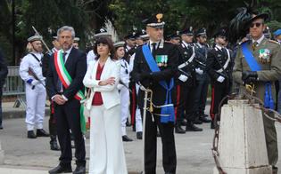 Festa della Repubblica, il sindaco di Caltanissetta: