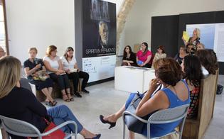 http://www.seguonews.it/oltre-300-visitatori-in-meno-di-un-mese-cala-il-sipario-a-caltanissetta-sulla-mostra-spiriti-in-fermento