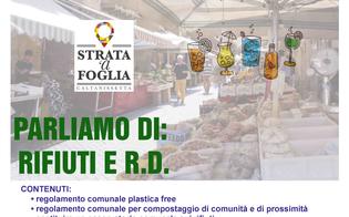 http://www.seguonews.it/presentate-alla-strata-a-foglia-di-caltanissetta-le-iniziative-di-legambiente-ecco-il-calendario