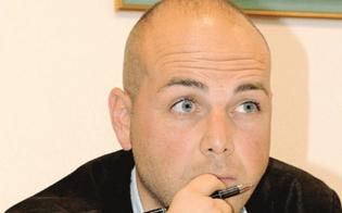http://www.seguonews.it/intimidazione-al-sindaco-di-serradifalco-giunta-al-primo-cittadino-una-busta-con-tre-proiettili