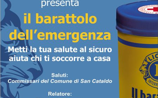 https://www.seguonews.it/il-lions-club-caltanissetta-dei-castelli-presenta-il-service-il-barattolo-di-emergenza-per-soccorrere-chi-e-in-difficolta
