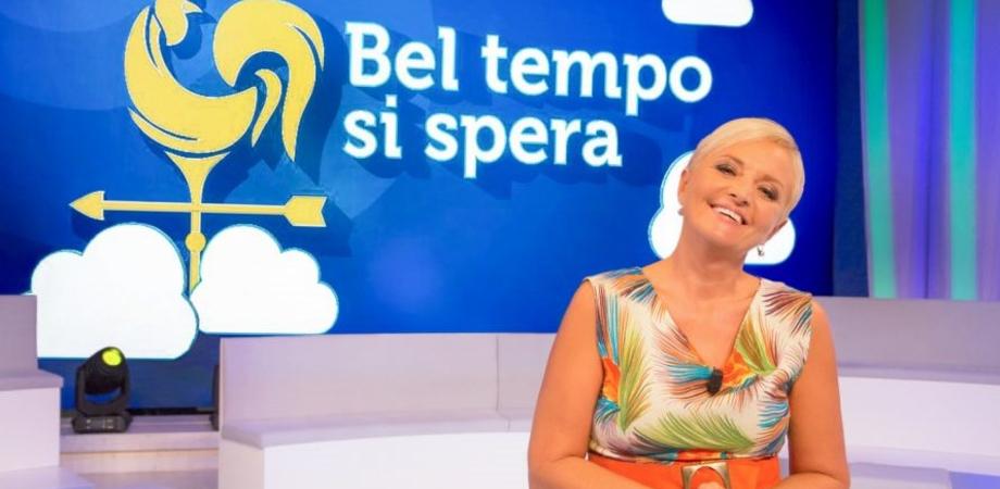 """Gela, concorso nazionale """"La Gorgone d'Oro"""": a Lucia Ascione il premio """"don Giulio Scuvera"""""""