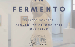 http://www.seguonews.it/a-caltanissetta-la-mostra-spiriti-in-fermento-36-le-opere-esposte-a-palazzo-moncada
