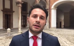 https://www.seguonews.it/affitti-uffici-regionali-di-paola-m5s-i-conti-non-tornano-occorre-allars-unoperazione-verita