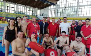 http://www.seguonews.it/croce-rossa-a-caltanissetta-nuovi-sette-operatori-polivalenti-di-salvataggio-in-acqua