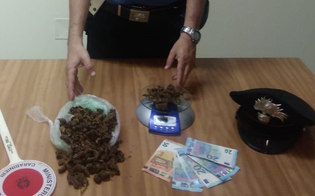 http://www.seguonews.it/in-giro-per-la-citta-con-un-involucro-di-marijuana-arrestati-due-niscemesi