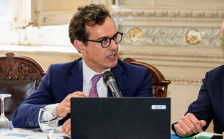 http://www.seguonews.it/arriva-la-nomina-pietro-genovese-e-il-nuovo-direttore-amministrativo-dellasp-di-caltanissetta