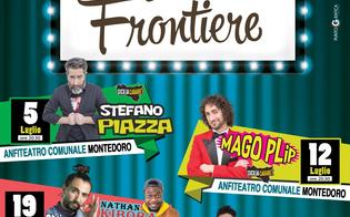 http://www.seguonews.it/al-via-a-montedoro-la-rassegna-di-cabaret-risate-senza-frontiere-cinque-serate-allinsegna-della-solidarieta