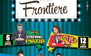 http://www.seguonews.it/a-montedoro-la-rassegna-di-cabaret-dal-titolo-risate-senza-frontiere