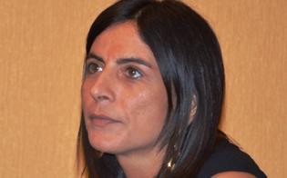 http://www.seguonews.it/intimidazione-al-sindaco-di-serradifalco-sudano-pd-un-atto-vile-solidarieta-e-vicinanza-a-leonardo-burgio