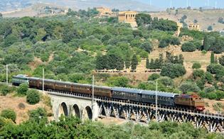 http://www.seguonews.it/tornano-in-sicilia-i-treni-storici-del-gusto-viaggio-da-palermo-a-erice-passando-dalla-tonnara-bonagia-e-favignana