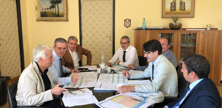 """Autostrada Palermo - Catania: a luglio aprirà lo svincolo """"Ferrarelle"""" per Villarosa"""
