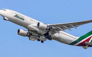 http://www.seguonews.it/caro-biglietti-aerei-la-denuncia-dellugl-mentre-impazza-la-passerella-mediatica-le-tariffe-volano-alle-stelle