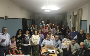 http://www.seguonews.it/lassociazione-amico-medico-di-san-cataldo-ringrazia-tutti-i-protagonisti-della-settimana-santa-sold-out-nelle-strutture-ricettive