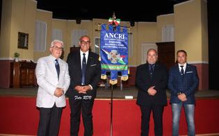 http://www.seguonews.it/a-gela-serata-di-beneficenza-organizzata-dallancri-presto-un-centro-diurno-per-i-disabili