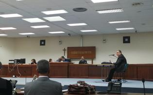 http://www.seguonews.it/processo-saguto-balsamo-anche-altri-magistrati-avevano-parenti-tra-gli-amministratori-giudiziari