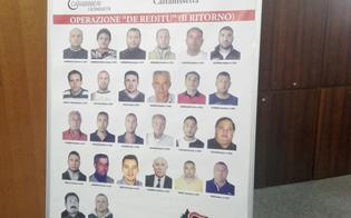 http://www.seguonews.it/il-comune-di-riesi-parte-civile-contro-cosa-nostra-alla-sbarra-30-imputati-del-clan-cammarata