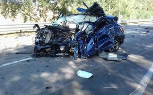 https://www.seguonews.it/in-provincia-di-caltanissetta-885-incidenti-stradali-12-quelli-mortali-convocata-riunione-in-prefettura