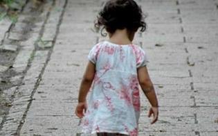 http://www.seguonews.it/botte-alla-figlia-disabile-avveleniamo-la-scimmia-fermata-coppia-di-genitori