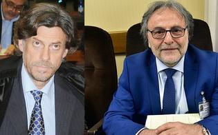 http://www.seguonews.it/la-stima-e-la-solidarieta-di-italia-nostra-ai-procuratori-patronaggio-e-bertone