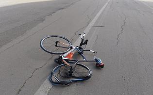 https://www.seguonews.it/tre-ciclisti-travolti-da-auto-in-un-anno-a-pian-del-lago-la-federazione-ciclistica-bisogna-intervenire-al-piu-presto-ecco-le-criticita
