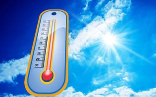 https://www.seguonews.it/temperature-bollenti-nel-fine-settimana-in-arrivo-lanticiclone-africano-previsti-picchi-fino-a-40-gradi