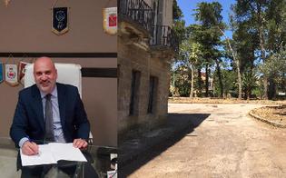 https://www.seguonews.it/caltanissetta-il-manager-dellasp-presto-lavori-al-dubini-previsto-un-giardino-sensoriale-e-giochi-dacqua